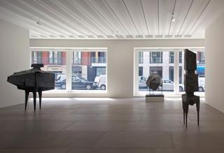 Blain Southern Gallery