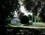 Chiswick House & Gardens 2