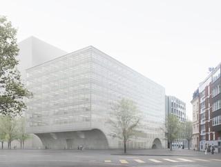 University of Basel Department of Biomedicine