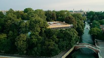 Aerial photographs 4