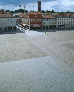 Kalmar Stortoget