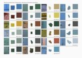 Colour studies 2