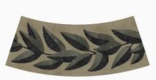 Inlaid motifs 6
