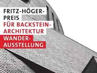Florian Zierer at TU Braunschweig TU Braunschweig, Germany